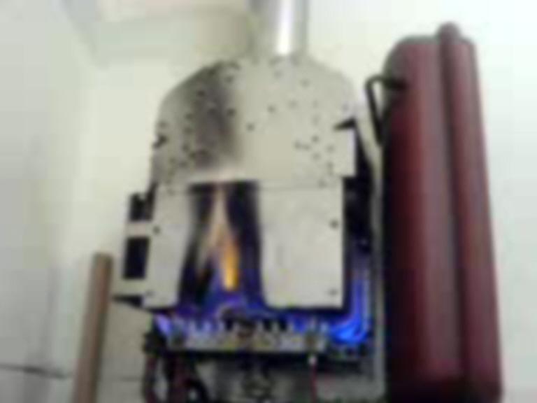 gastherme explosionsgefahr abdeckung ablauf dusche. Black Bedroom Furniture Sets. Home Design Ideas