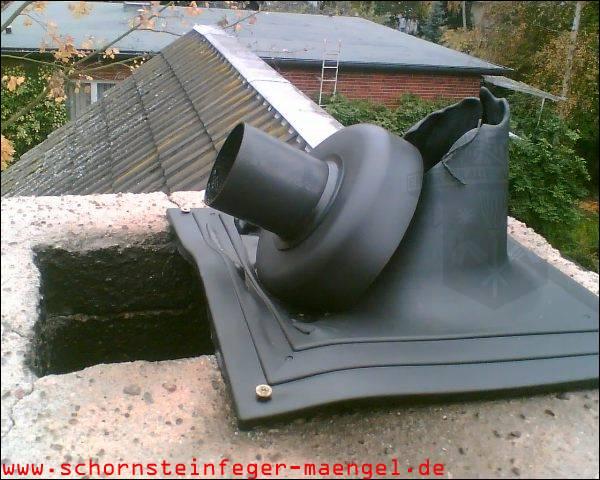 gaskaminofen ohne schornsteinanschluss kamine fen. Black Bedroom Furniture Sets. Home Design Ideas